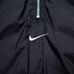 90s Nike Centre Swoosh Pull Over (L)