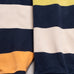 Vintage Paul & Shark Striped Pull Over (XL)