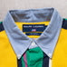 90s Polo Sport Striped Shirt (XL)