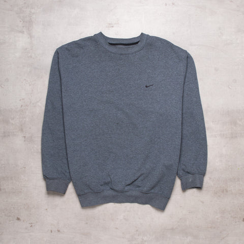 00s Nike Pocket Swoosh  Sweat (XL)