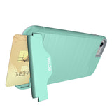 Credit Card Kickstand Case