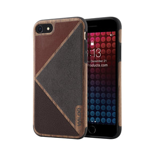 Triangular Design Case