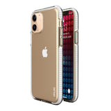 Clear Bumper Case