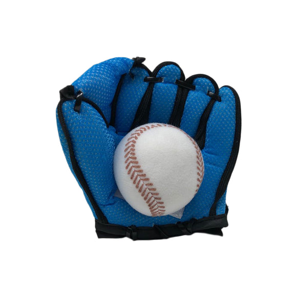 E-Z Mitt (Colors May Vary)