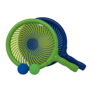 Sound Smasher (Colors May Vary)