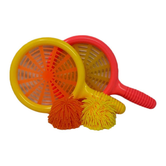 Spider Paddle (Colors May Vary)