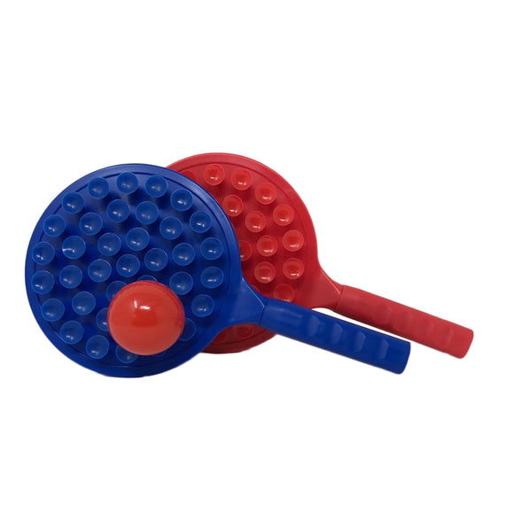 Stickee Paddle (Colors May Vary)
