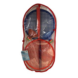 Badminton Set (Colors May Vary)