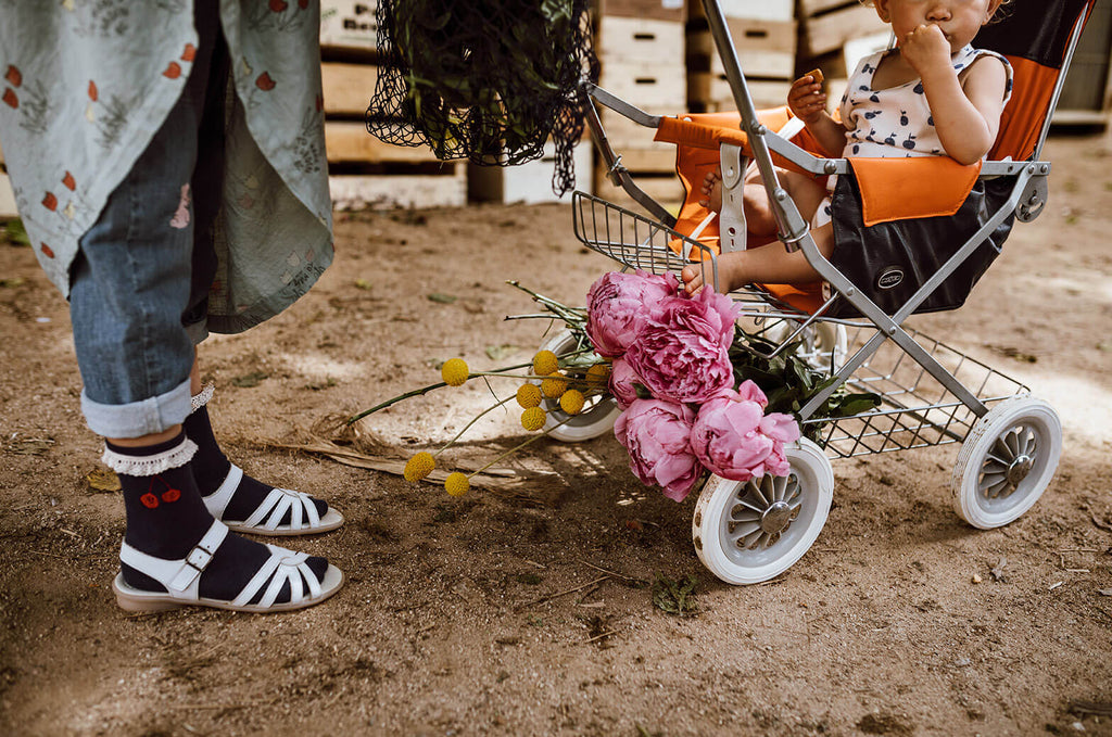 bobo choses ss19 to make a garden