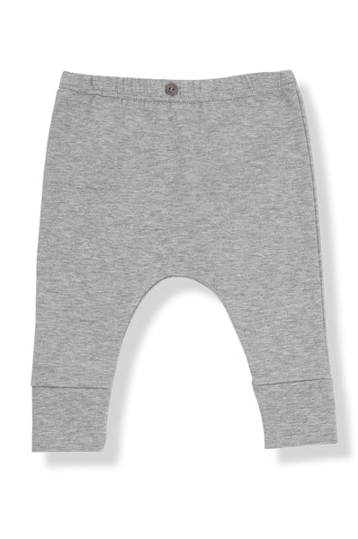 1 + in the family Aleix Jersey Leggings grey