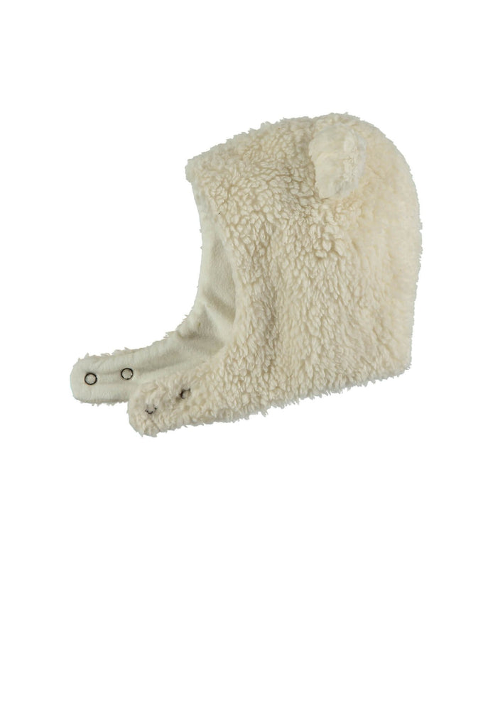 1 + in the family Faux Fur Hat Alf