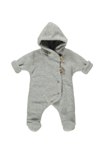 1 + in the family Jumpsuit Isona
