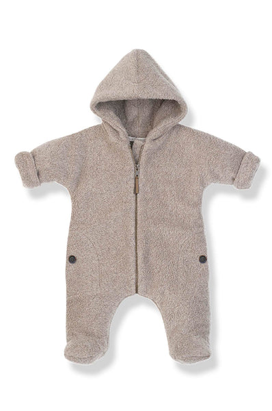 1 + in the family Kay Polar suit beige