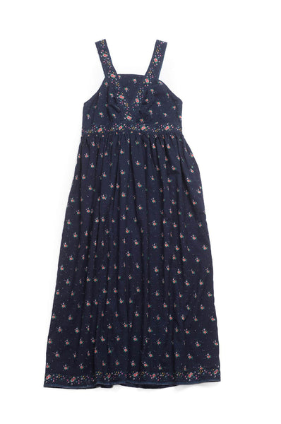 Bonton Paris Dress Frida