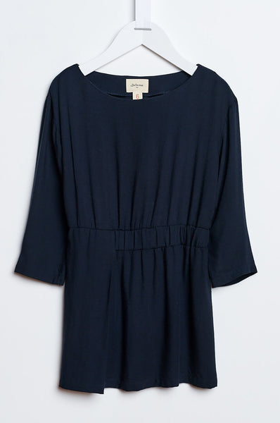 Bellerose Dress Amarys
