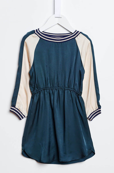 Bellerose Dress Aneline