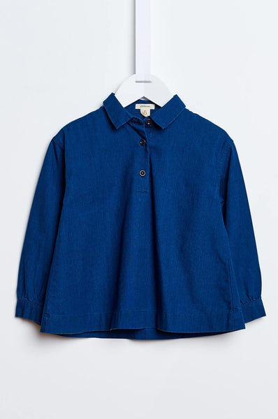 Shirt Avalon Bellerose