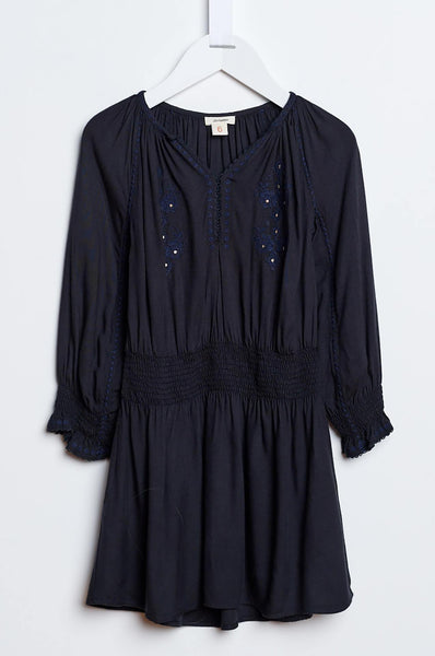 Dress Indi Bellerose