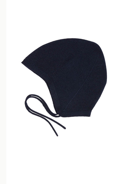 Baby Hat navy FUB