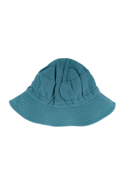 Omibia FRANCIS hat sapphire