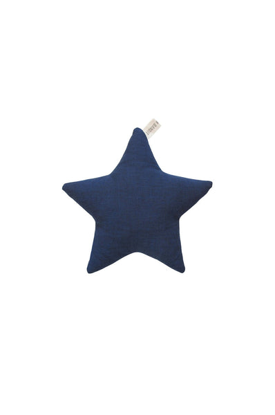 Star Mini Cushion