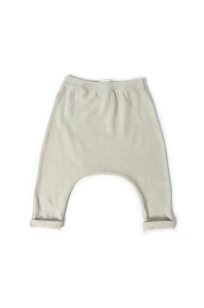 Lega leggings light grey Treehouse