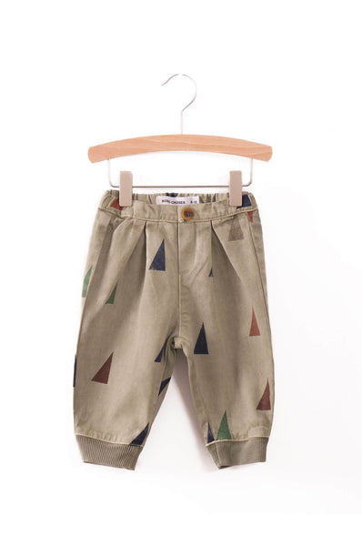 Trousers Sails Baby Baggy
