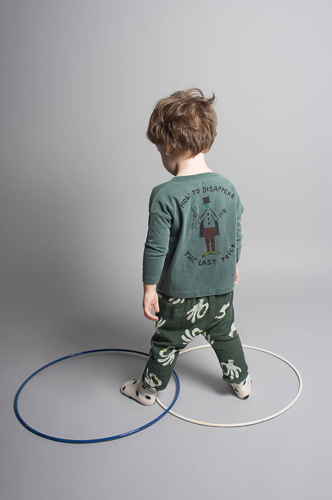 Bobo Choses Magic Powders T-Shirt