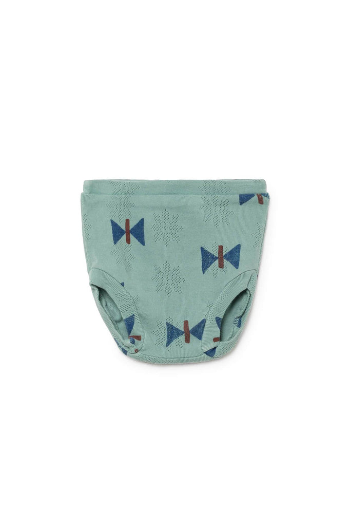 Bobo Choses Butterfly Culotte