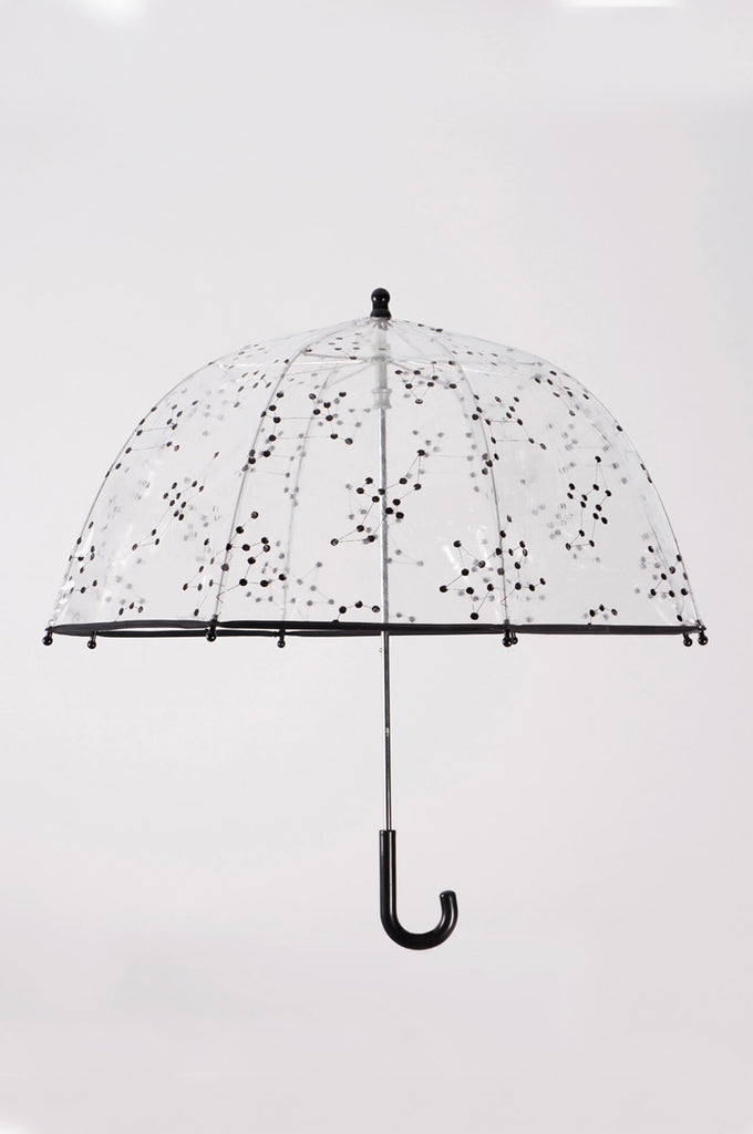 Bobo Choses  Constellation Umbrella