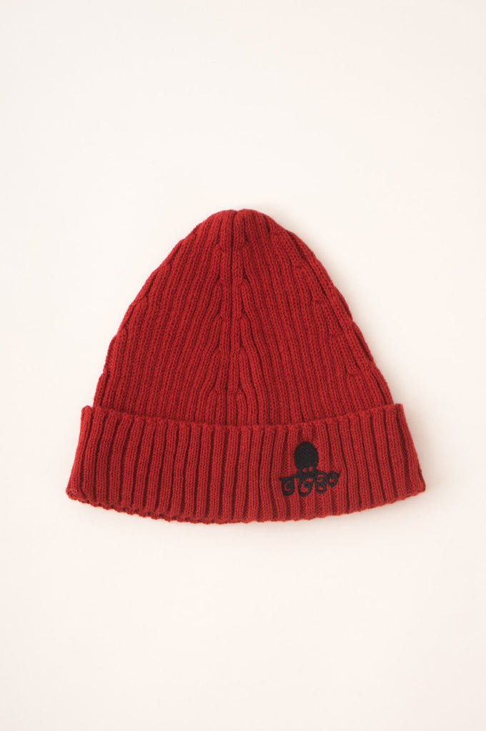 Bobo Choses Cousteau Beanie