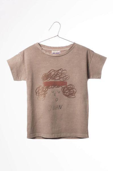 Bobo Choses John T-Shirt