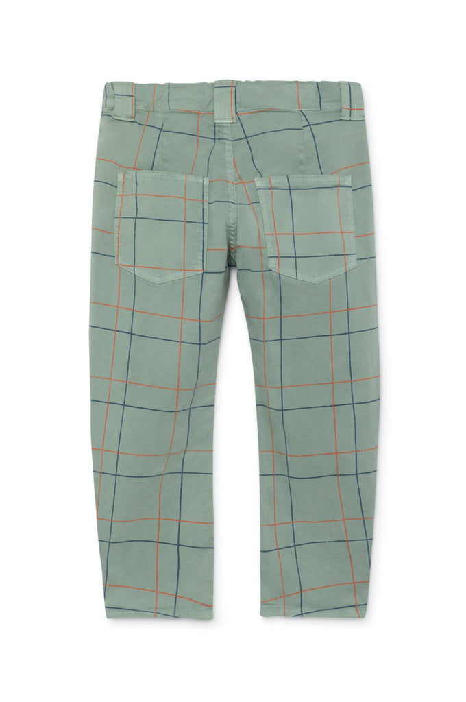 Bobo Choses Lines Trousers