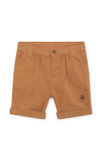 Bobo Choses Paul`s Chino Bermuda