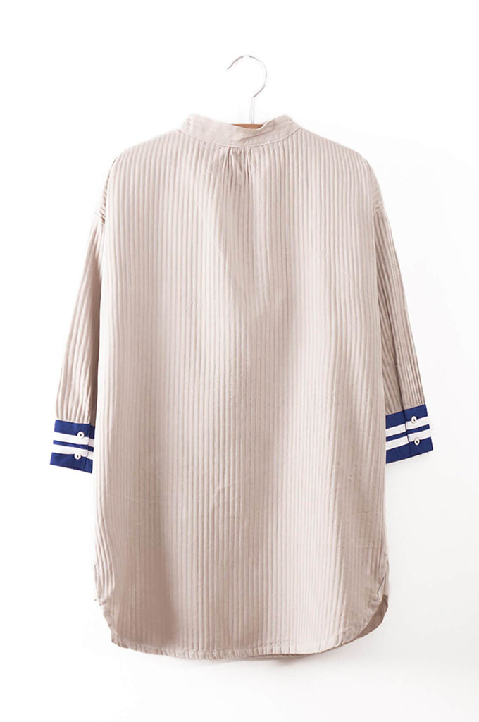 Tunic Dress Plastic is Over? Bobo Choses