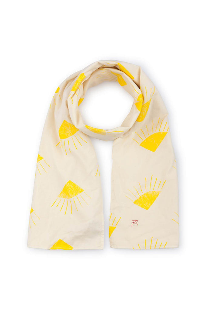 Bobo Choses Sun Scarf