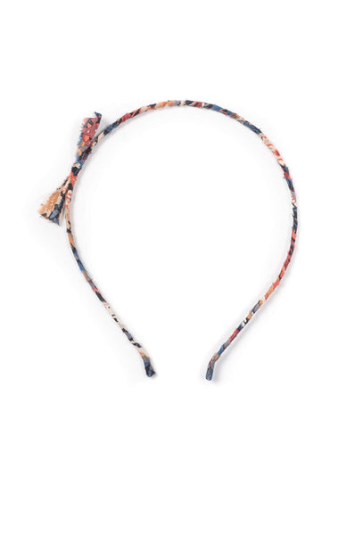 Bonton Paris Hairband Liberty