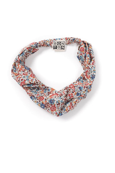 Bonton Paris Turban Liberty