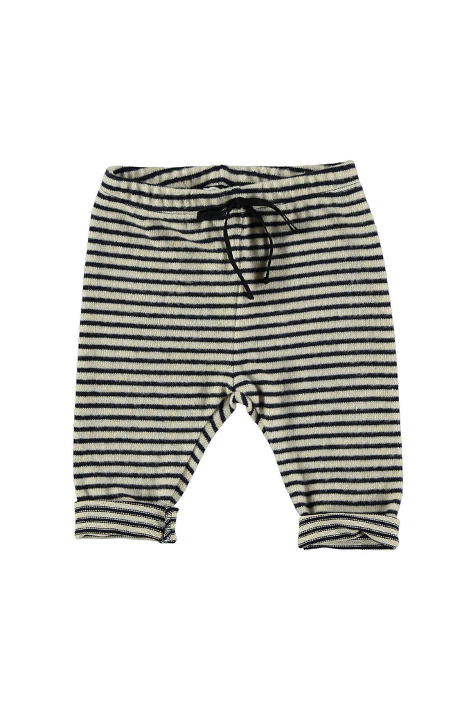 Buho Baby Pants Stripe