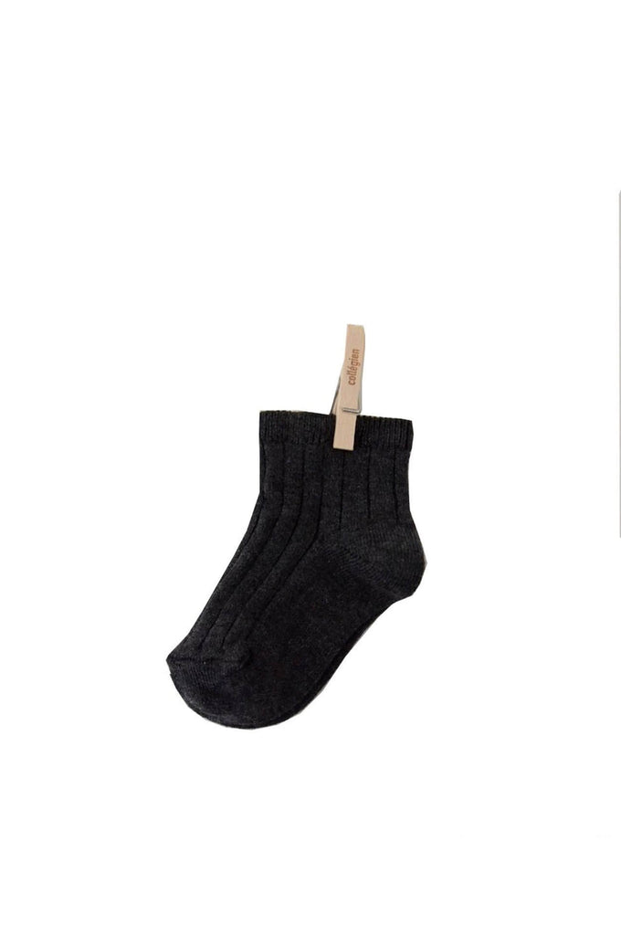 Ankle Socks Pepper Collegien
