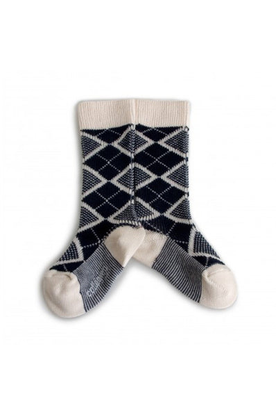 Heritage Socks Collegien