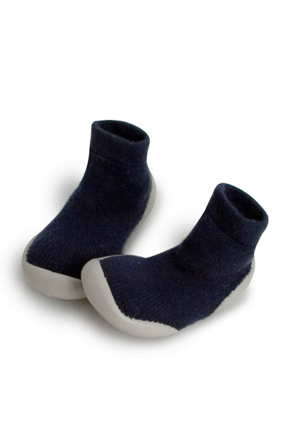 Wool Cashmere Slippers Chillout Collegien
