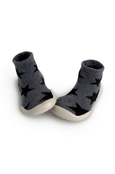 Nununu Stars Slippers Collegien