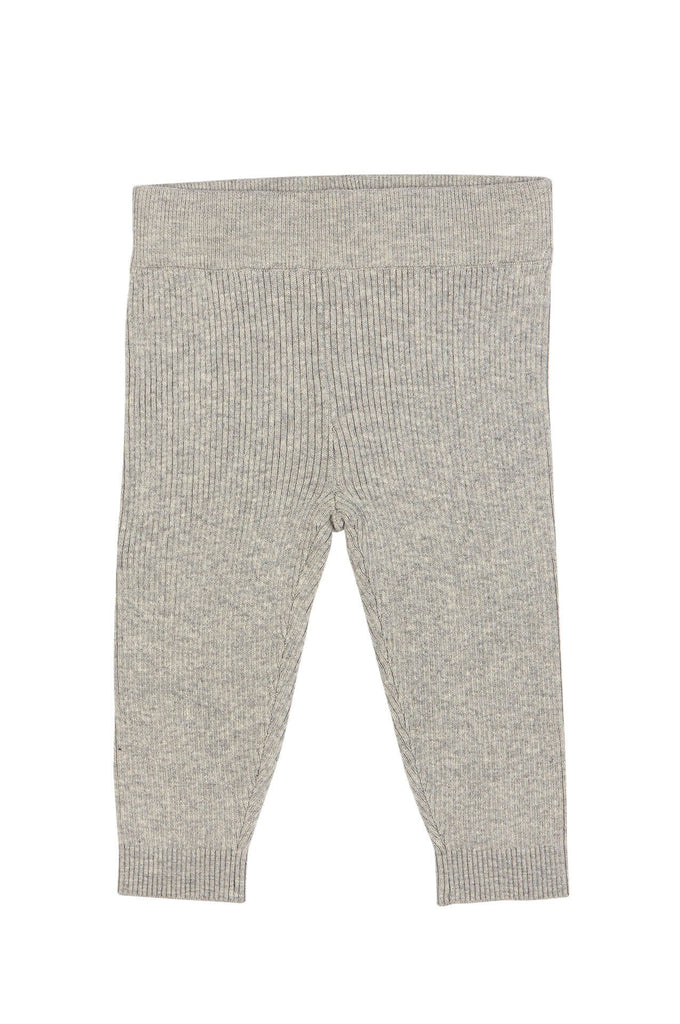 FUB  Knitted Baby Leggings