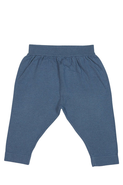 FUB  Baby Pants Blue