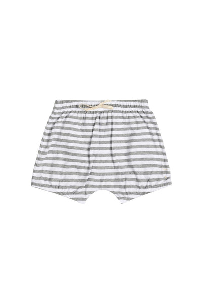 Gray Label  Baby Summer Bloomer Stripe