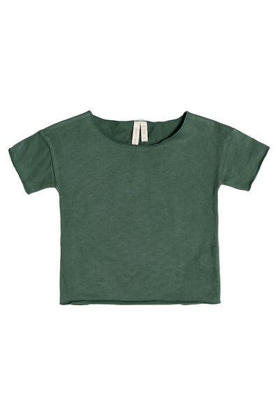 Gray Label  Baby Summer Tee Sage