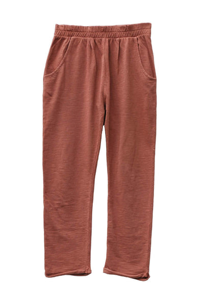 Le Petit Germain CHINO pants Bush