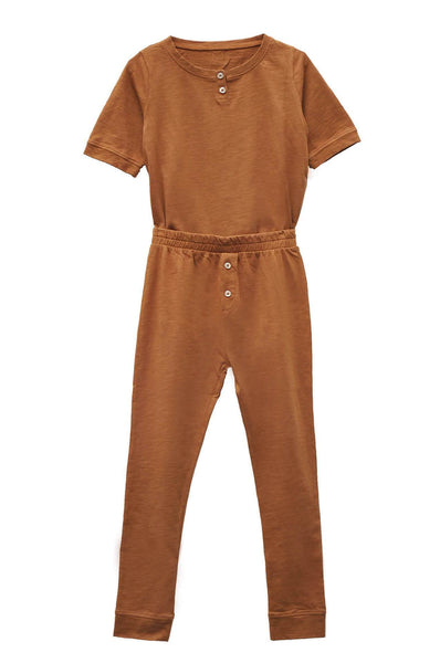 Le Petit Germain DOO KID Pyjamas Arizona