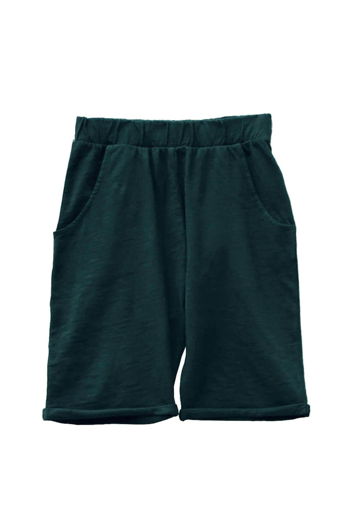 Le Petit Germain HIDO shorts Palm